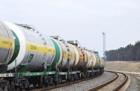 перевозка опасных грузов ижевск