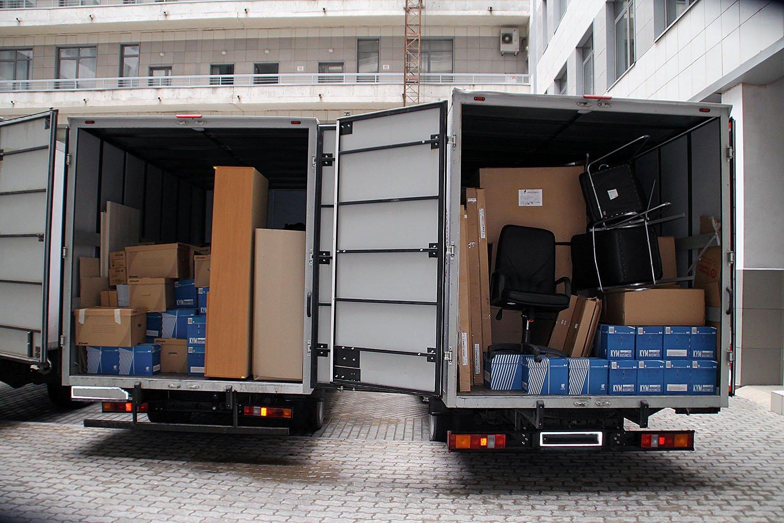 Картинки перевоз мебели