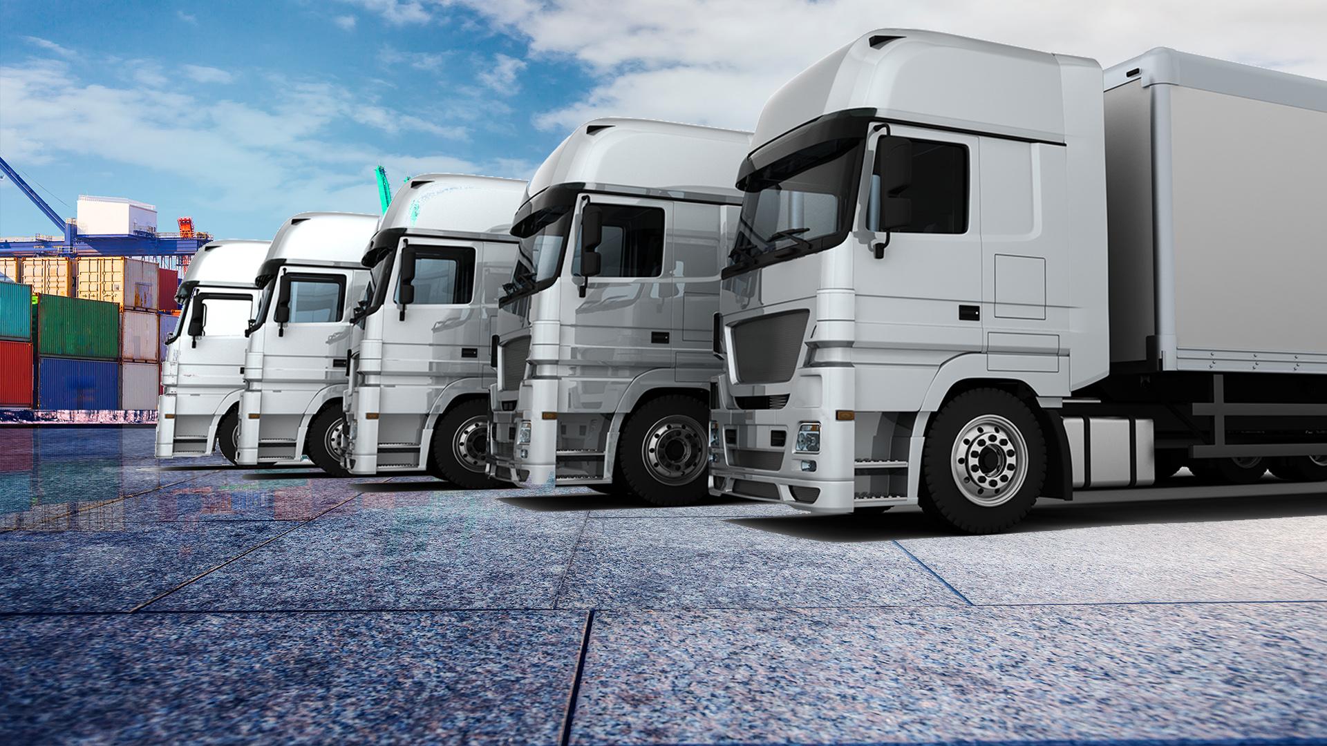 международные перевозки грузов Карат Ижевск