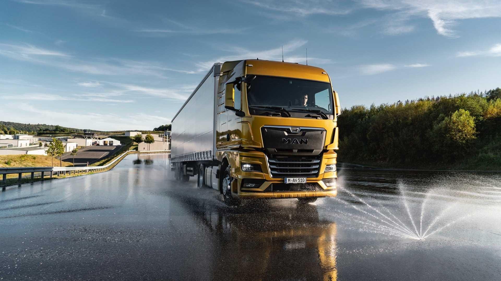 Доставка грузов Ижевск